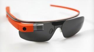 google-glass-ganhou-novo-recurso