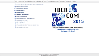 congresso-ibercom-2015