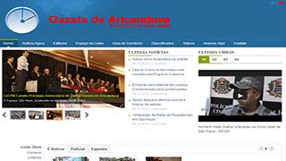 gazeta-de-aricanduva