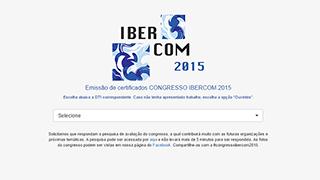 sistema-certificados-congresso-ibercom-2015
