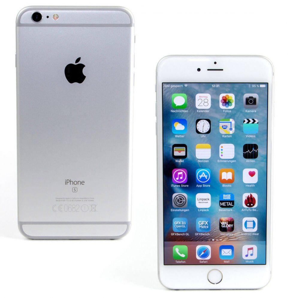 Iphone 7 plus pode ter cmera dupla conhea o recurso mercrio iphone 7 plus pode ter cmera dupla conhea o recurso mercrio tecnologia stopboris Images