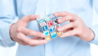 saiba-o-que acontece-depois-de-excluir-perfis-de-redes sociais-e-mensageiros