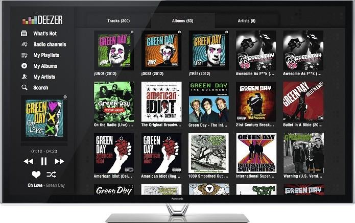 deezer-smart-tv